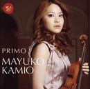 Primo/Mayuko Kamio