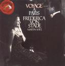 Voyage à Paris/Frederica von Stade