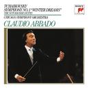 Tchaikovsky: Symphony No. 1 & The Nutcracker Suite/Claudio Abbado