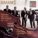 Isaac Stern: A Life in Music, Vol. 21/Isaac Stern