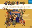 Bach: Weihnachtsoratorium/Nikolaus Harnoncourt