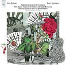 Rodrigo: Concierto de Aranjuez; Fantasía para un Gentilhombre & Villa-Lobos: Guitar Concerto - Sony Classical Originals/John Williams