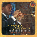 The London Concert [Expanded Edition]/Wynton Marsalis, English Chamber Orchestra, Raymond Leppard