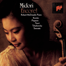 Encore!/Midori, Robert McDonald