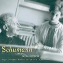 Rubinstein Collection, Vol. 51: All Schumann: Carnaval, Fantasiestücke, Op. 12; Romance, Op. 29; Vogel als Prophets; Novellettes, Op. 21/1 & 2/Arthur Rubinstein