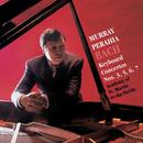 Bach: Keyboard Concertos, Vol. 2/Murray Perahia