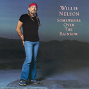 Somewhere over the Rainbow/Willie Nelson