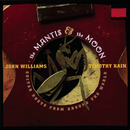 The Mantis and the Moon - International Repertoire for Two Guitars/John Williams