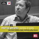 Pianiste et poète/Murray Perahia