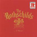 The Rothschilds: A Musical (Original Broadway Cast Recording)/Original Broadway Cast of The Rothschilds: A Musical