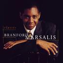 Classic Branford Marsalis/Branford Marsalis