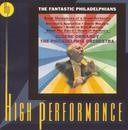 The Fantastic Philadelphians/Eugene Ormandy