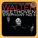 Beethoven: Symphony No. 5 - Expanded Edition/Bruno Walter