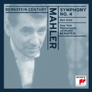 Mahler: Symphony No. 4 in G Major/Reri Grist, New York Philharmonic, Leonard Bernstein