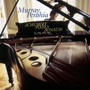 Schubert: Piano Sonatas, D. 958, 959 & 960/Murray Perahia