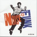 Bring in 'da Noise, Bring in 'da Funk (Original Broadway Cast Recording)/Original Broadway Cast of Bring in 'da Noise, Bring in 'da Funk