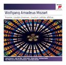 Mozart: Requiem in D Minor, K.626 - Sony Classical Masters/Carlo Maria Giulini