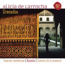 Granados/Alicia De Larrocha