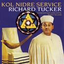 Kol Nidre Service/Richard Tucker