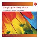 Mozart: Die Zauberflöte K620 (Highlights) - Sony Classical Masters/James Levine