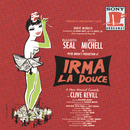 Irma la Douce (Original Broadway Cast Recording)/Original Broadway Cast of Irma la Douce