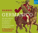 Händel: Germanico/Il Rossignolo