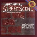 Street Scene (Original Broadway Cast Recording)/Original Broadway Cast of Street Scene