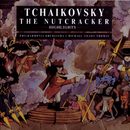 Highlights from The Nutcracker/Michael Tilson Thomas