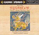 Puccini:Turandot/Birgit Nilsson