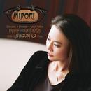 French Violin Sonatas/Midori, Robert McDonald
