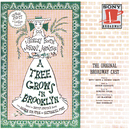 A Tree Grows in Brooklyn (Original Broadway Cast Recording)/Original Broadway Cast of A Tree Grows in Brooklyn