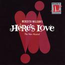 Here's Love (Original Broadway Cast Recording)/Original Broadway Cast of Here's Love