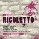 Verdi: Rigoletto/Riccardo Muti