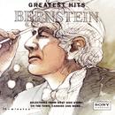 Bernstein: Greatest Hits/Leonard Bernstein, Michael Tilson Thomas, Richard Kapp
