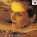 Lieder/Angelika Kirchschlager