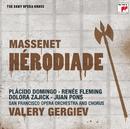 Massenet: Herodiade/Valery Gergiev