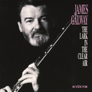 The Lark In The Clear Air/James Galway