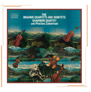 Brahms: String Quartets & Quintets/Guarneri Quartet