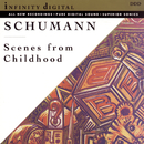 Schumann: Piano Music/Pavel Jegorov