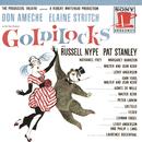 Goldilocks (Original Broadway Cast Recording)/Original Broadway Cast of Goldilocks