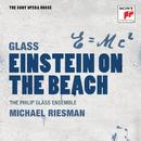 Glass: Einstein on the Beach - The Sony Opera House/Philip Glass Ensemble