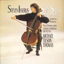 Cello Concerto No. 1., etc./Steven Isserlis