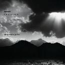 Mozart:  Requiem, K. 626/Carlo Maria Giulini, The Philharmonia Orchestra, The Philharmonia Chorus