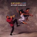 Jump Start/Wynton Marsalis