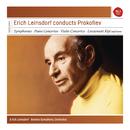 Erich Leinsdorf conducts Prokofiev/Erich Leinsdorf