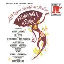Hallelujah, Baby! (Original Broadway Cast Recording)/Original Broadway Cast of Hallelujah, Baby!