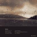 Sibelius: Complete Symphonies; Violin Concerto; Finlandia; En Saga, Karelia Suite; Swan of Tuonela/Lorin Maazel, Pittsburgh Symphony Orchestra, Julian Rachlin