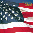 The American Album/Leonard Slatkin