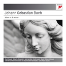 Bach: Mass in B Minor, BWV 232/Carlo Maria Giulini