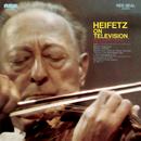 Heifetz on Television/Jascha Heifetz